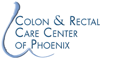 Phoenix Colon & Rectal Care Center of Phoenix Logo